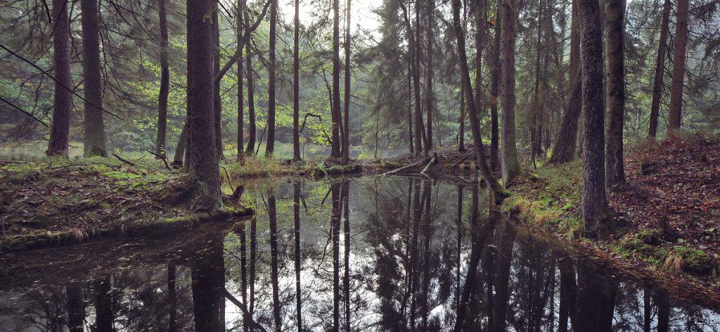 Untitled_Panorama1awassssssssskky.jpg