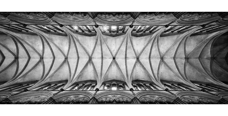 salisbury-cathedral-ceiling-2s.jpg
