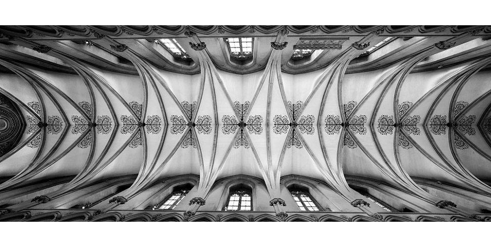 wells-cathedral-ceilings.jpg