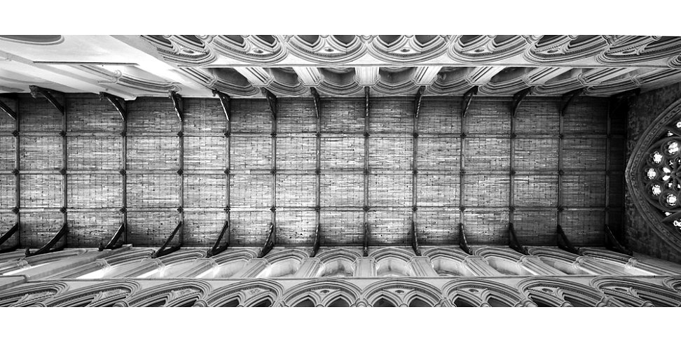 st-albans-cathedral-ceilings.jpg