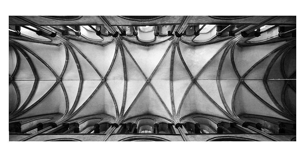 chichester-cathedral-ceilings.jpg