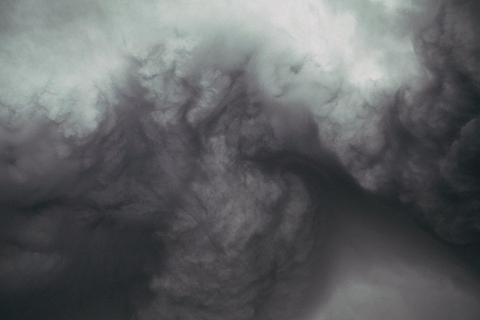 wolken-dramatisch.jpg