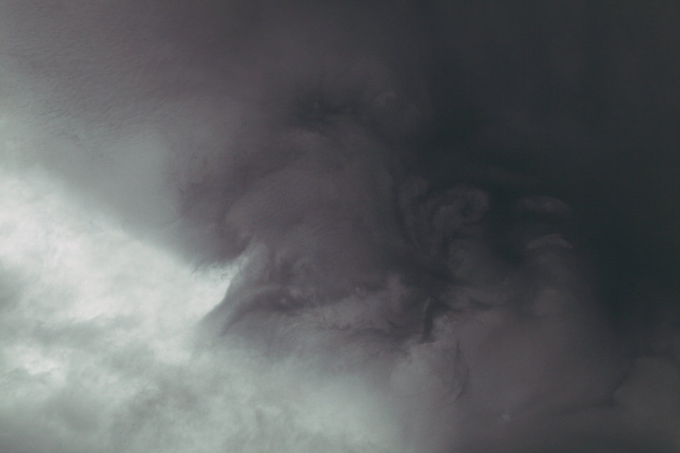 wolken-sturm.jpg