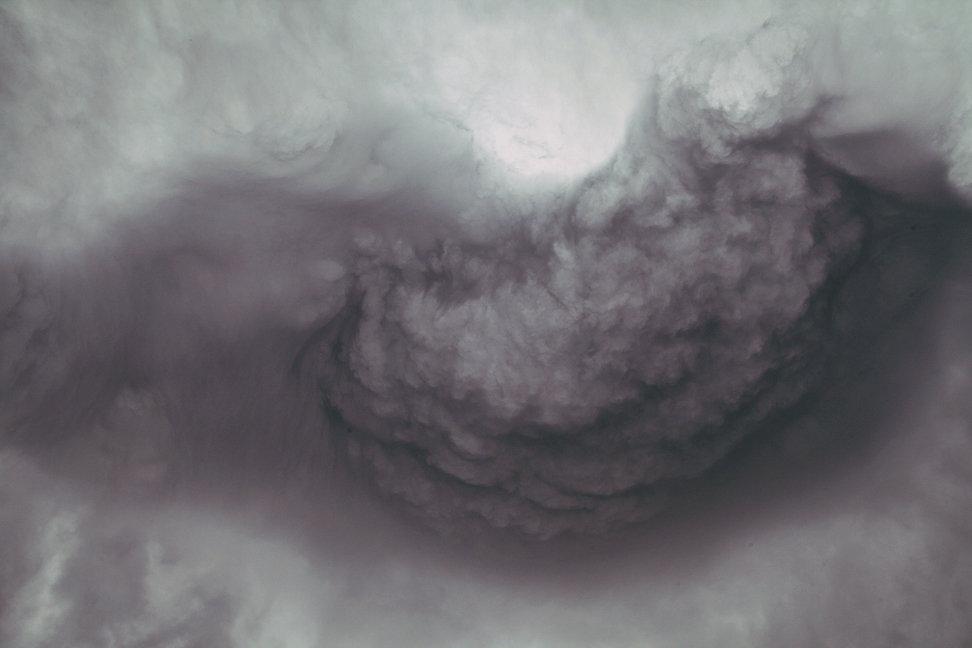 wolken-unwetter.jpg