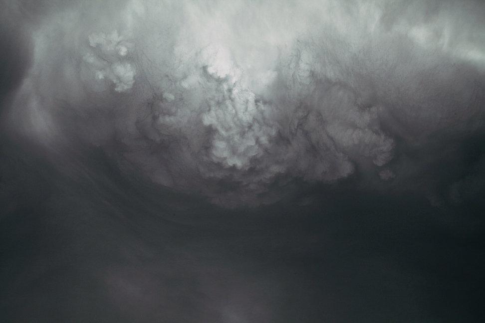 himmel-c3bcber-island.jpg