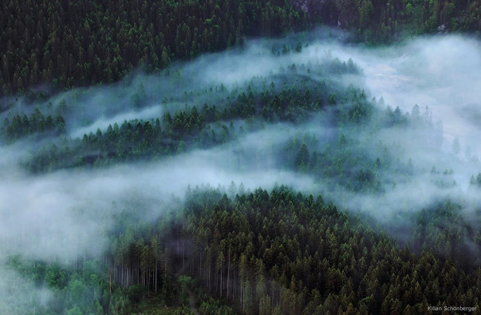 alpen-alps-bayern-bavaria-2.jpg