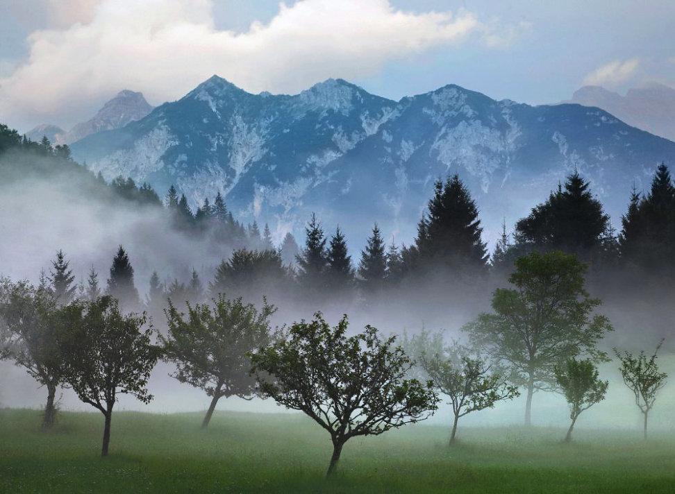 alpen-alps-bayern-bavaria-7.jpg