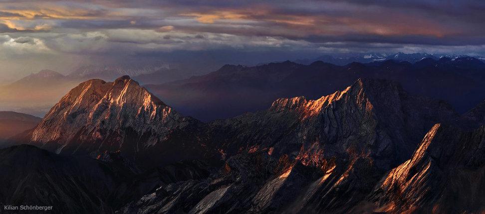 alpen-alps-bayern-bavaria-9.jpg