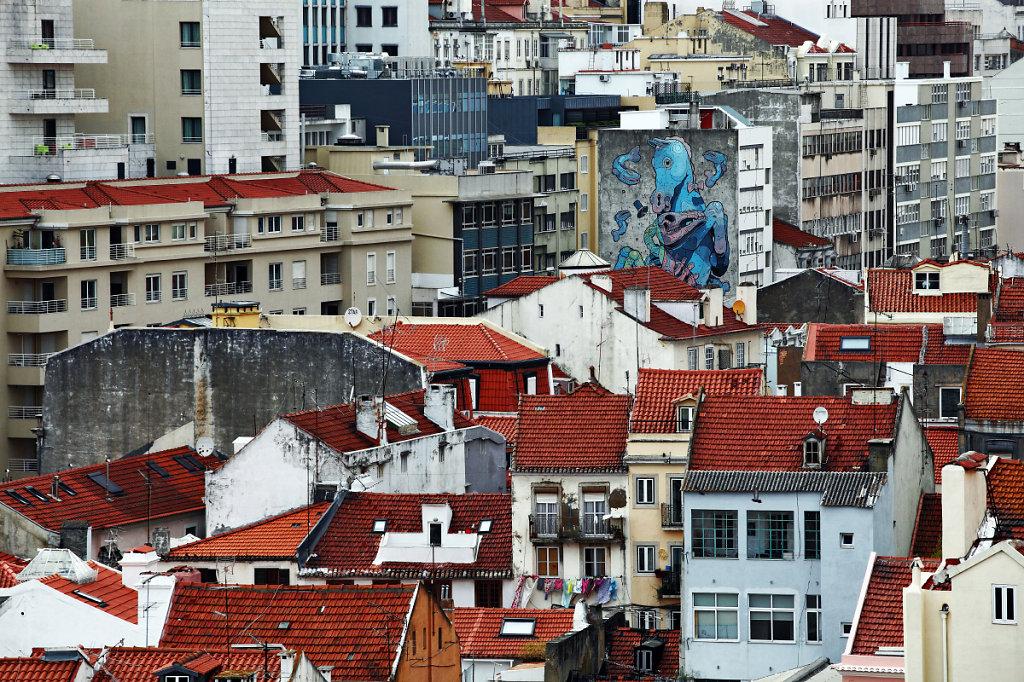 Lisbon-Kilian-Schonberger-02.jpg