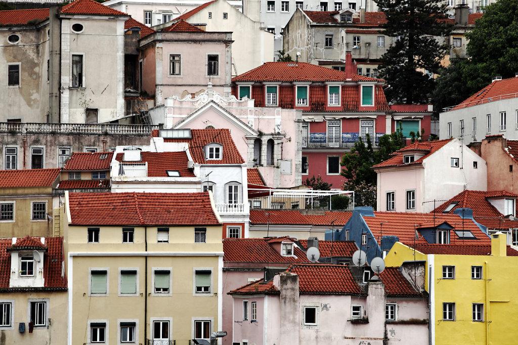 Lisbon-Kilian-Schonberger-05.jpg