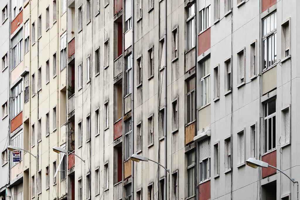 Lisbon-Kilian-Schonberger-06.jpg