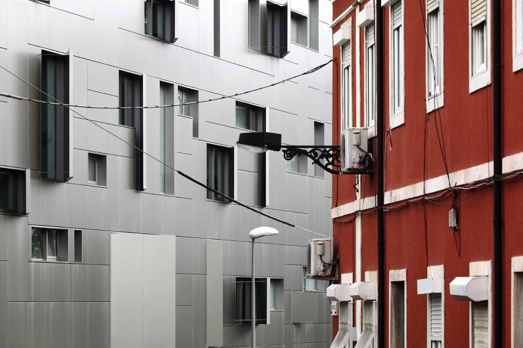 Lisbon-Kilian-Schonberger-08.jpg
