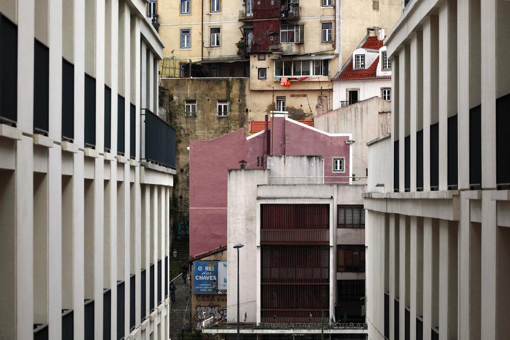 Lisbon-Kilian-Schonberger-14.jpg