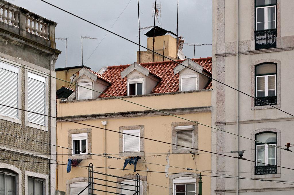 Lisbon-Kilian-Schonberger-16.jpg